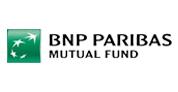 BNP 178 x 92px