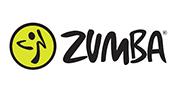 Zumba 178 x 92px